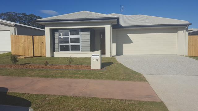 139 Ridgeview Drive, QLD 4573