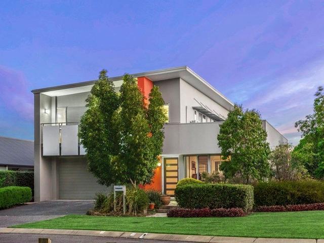 11 Margaret Crescent, QLD 4154