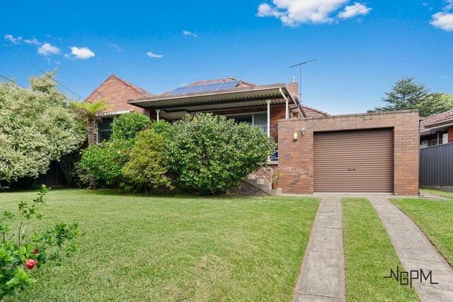 35 Elouera Street North, NSW 2209