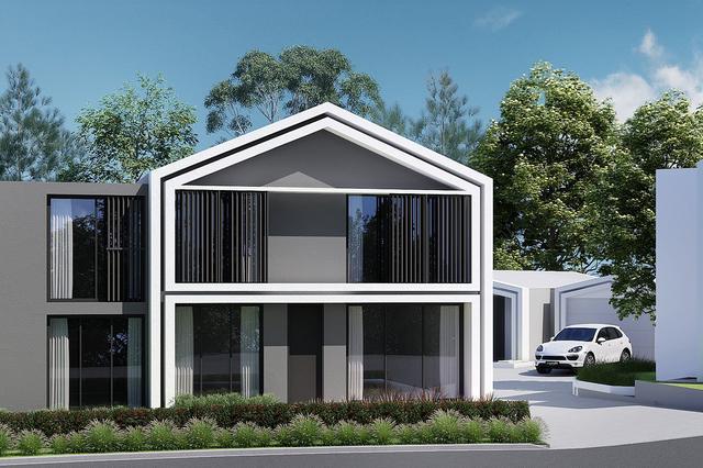 47 Irene Crescent, NSW 2122