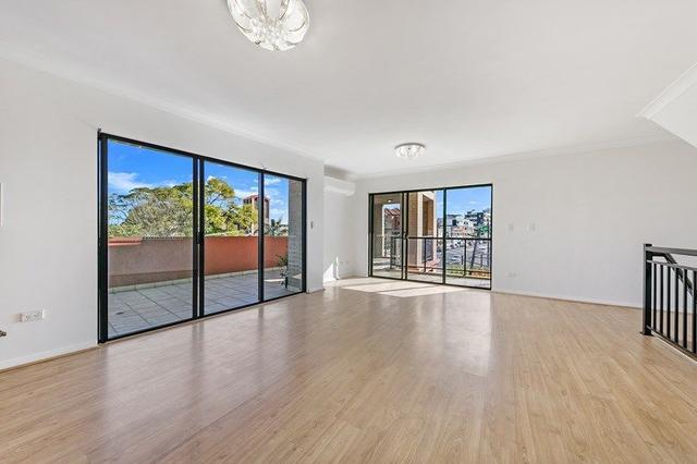 36/143-147 Parramatta Road, NSW 2137