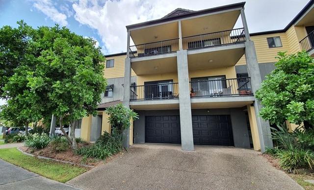 5/34 North Shore Avenue, QLD 4227