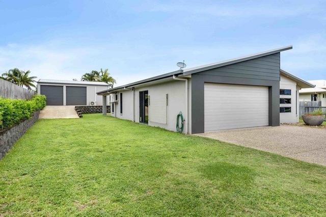 9 Turnbuckle Street, QLD 4750