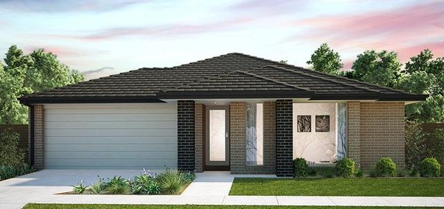 1025 Greenpoint Drive, VIC 3335