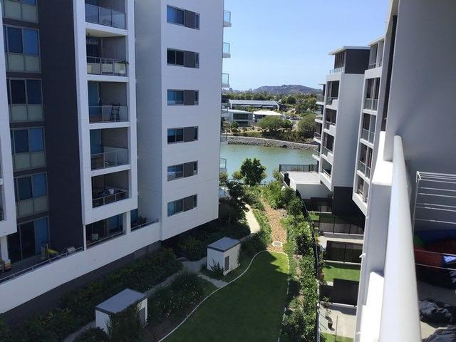 397 Christine Ave, QLD 4227