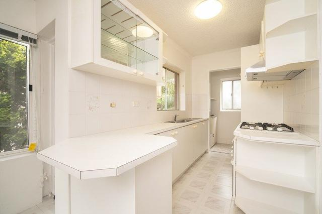 4/7 Clarence Avenue, NSW 2099