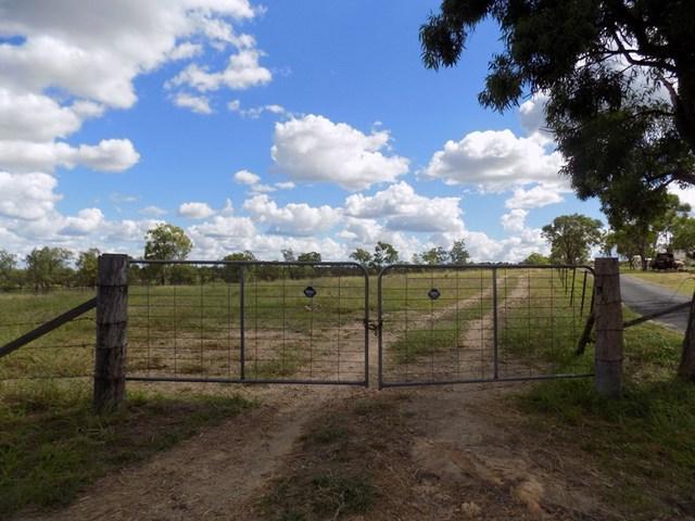 55 Rifle Range Road, QLD 4625