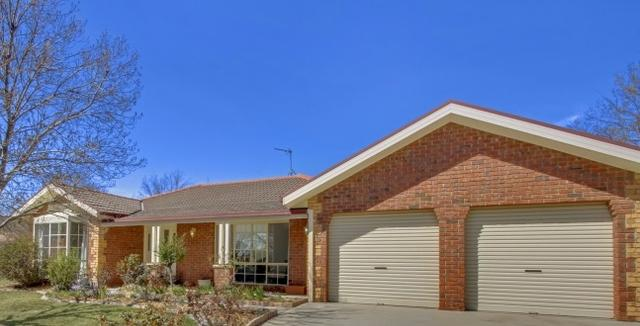 14 Ina Gregory Circuit, ACT 2906