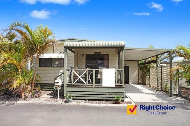 37 Melaleuca  Crescent, NSW 2530