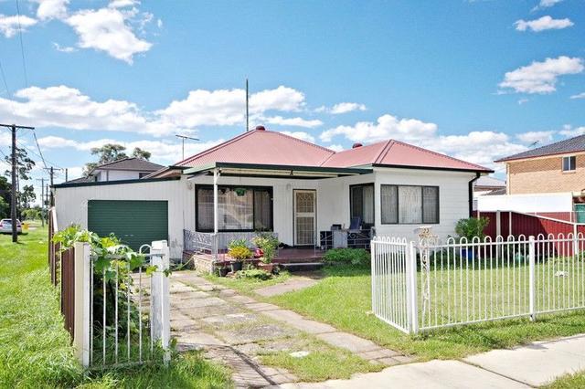 23 Wyong Street,, NSW 2166