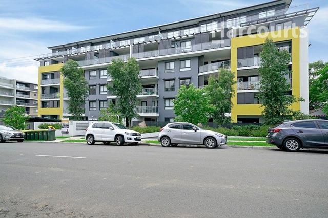 411/38-42 Chamberlain Street, NSW 2560