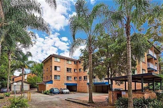 19/94 Park Rd, NSW 2116