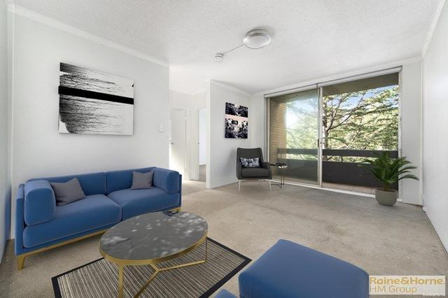5/29-31 Coogee Street, NSW 2034
