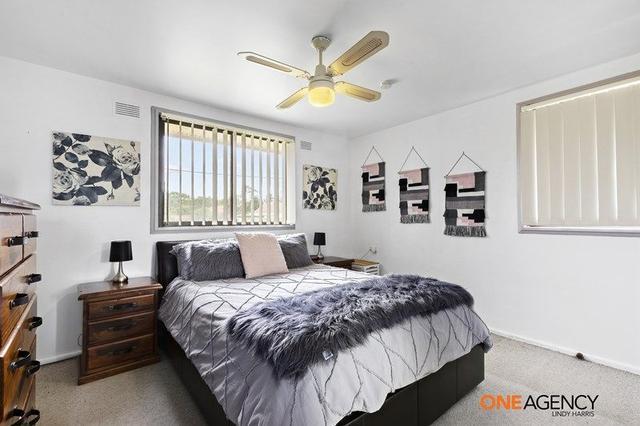 9 Dalton Avenue, NSW 2330