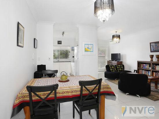 5/77-85 Deakin Street, NSW 2128