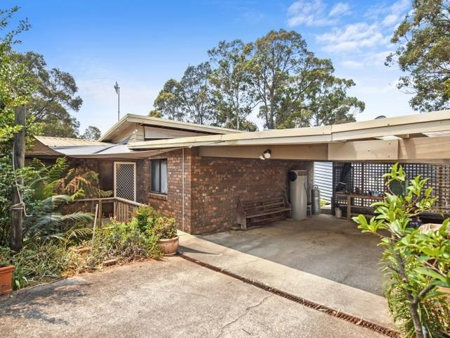 43 Catalina Drive, NSW 2536