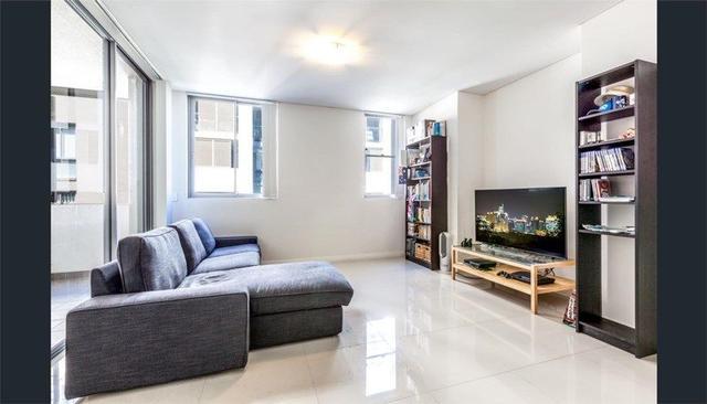 A205/22-24 Rhodes Street, NSW 2036