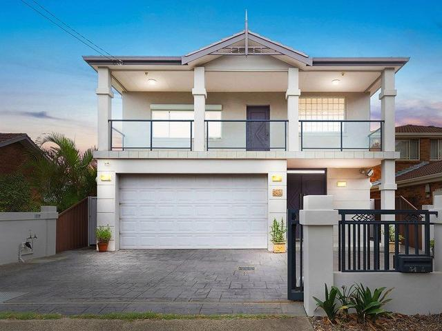 34A Menin Road, NSW 2036