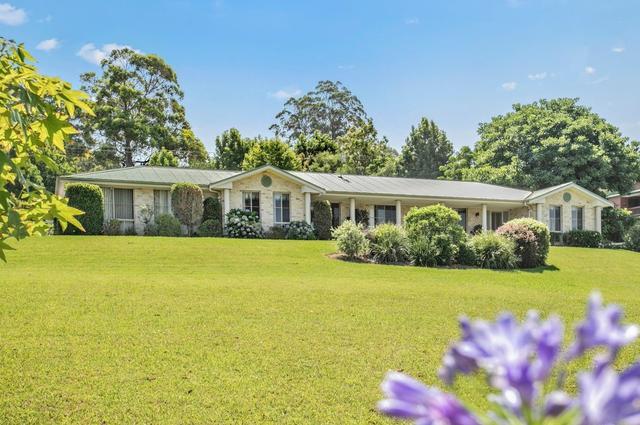 197 George Bass Drive, NSW 2536