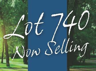 Lot 740 Fifty Rd, WA 6171