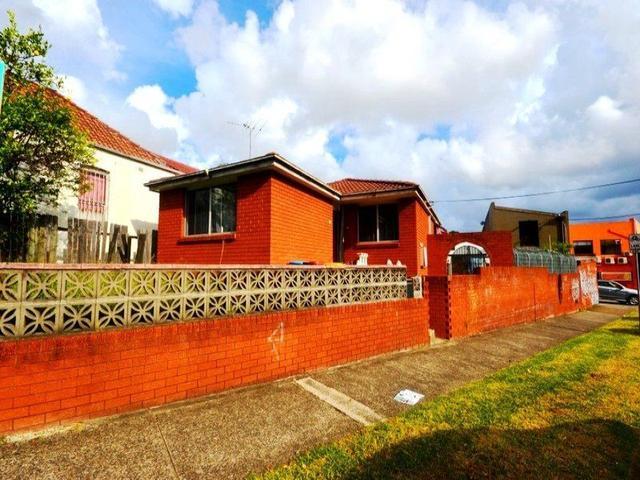 1 Flood Street, NSW 2040