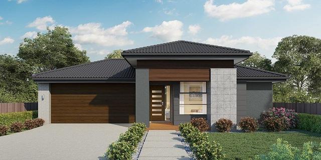 Lot 122 New Rd, QLD 4306
