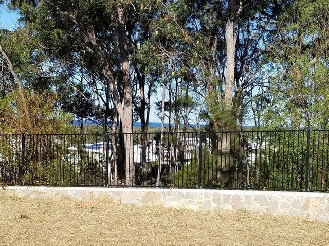27 Finch Terrace, QLD 4573