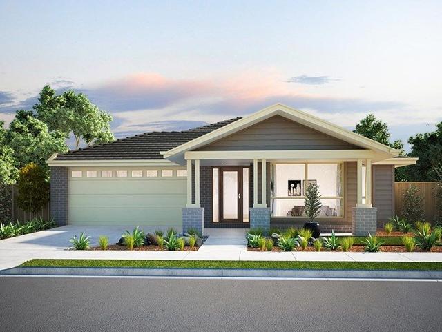 30 New Road, QLD 4553