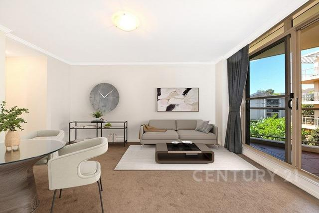 403/26 Warayama Place, NSW 2039