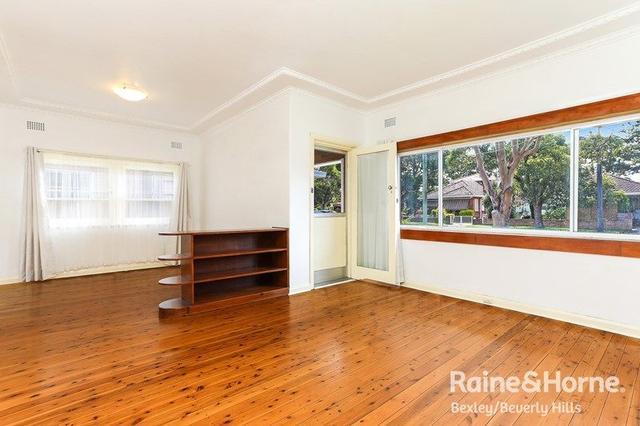 1/8 Glenwall Street, NSW 2208