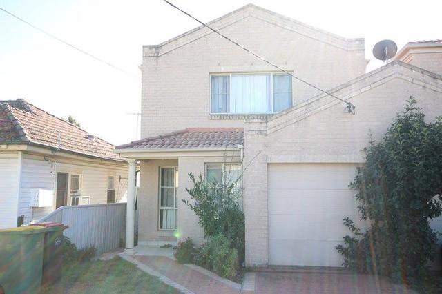 26B Beemera Street, NSW 2165