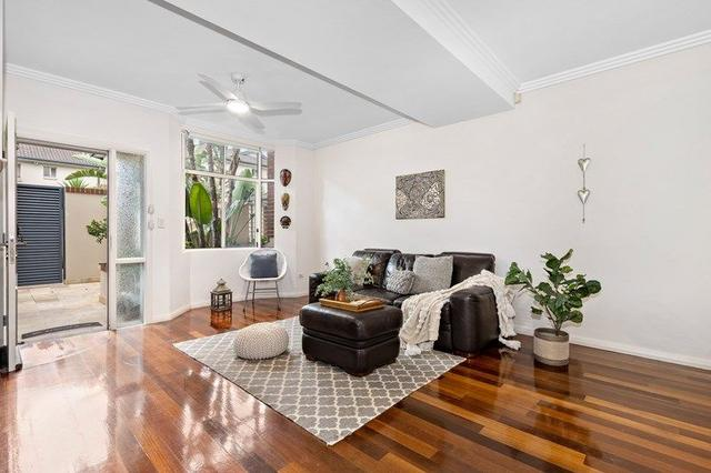 14/10-14 Fairlight Street, NSW 2046