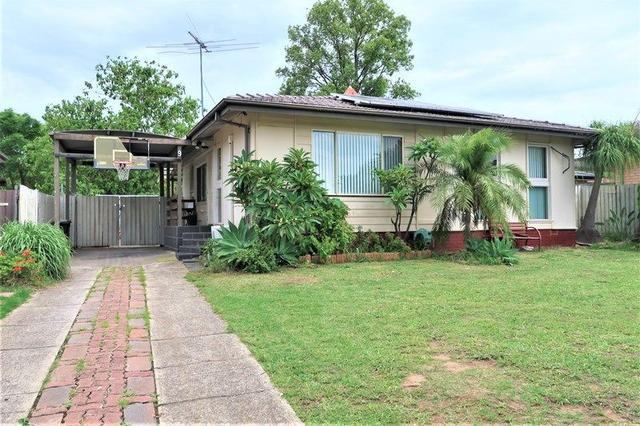 9 Berrigan Cres, NSW 2564