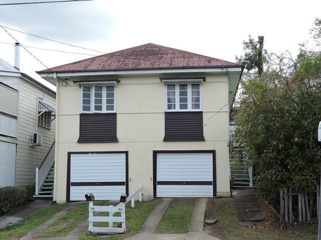 91 Haig Road, QLD 4066