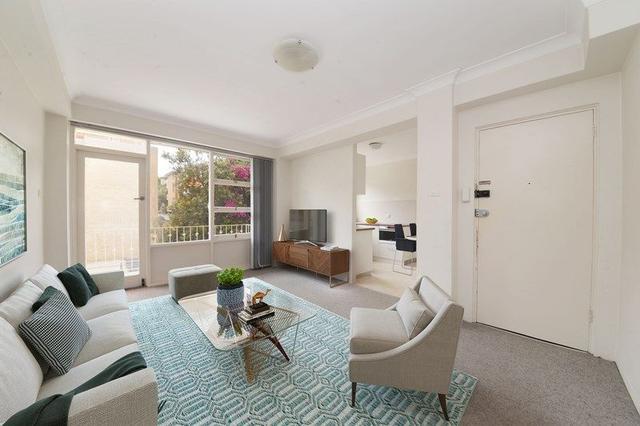 13/31 Byron Street, NSW 2034