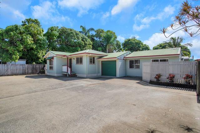 10a Pratt Street, QLD 4740