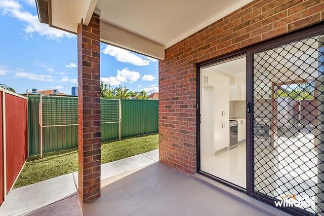 87A Cheltenham Road, NSW 2132
