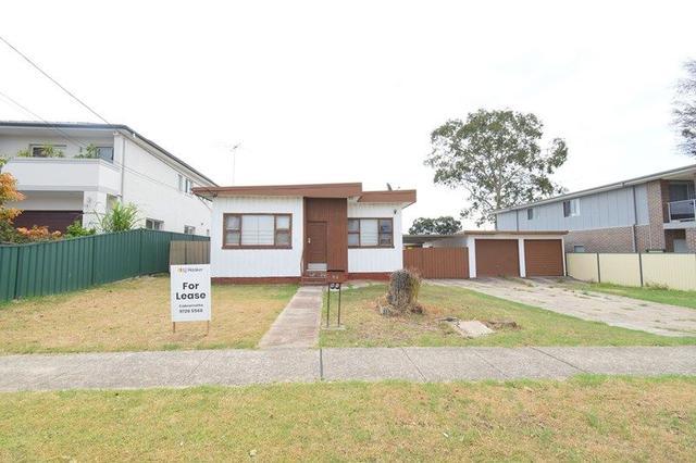 93 Boyd Street, NSW 2166