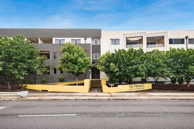 17/104 St Georges  Road, VIC 3072