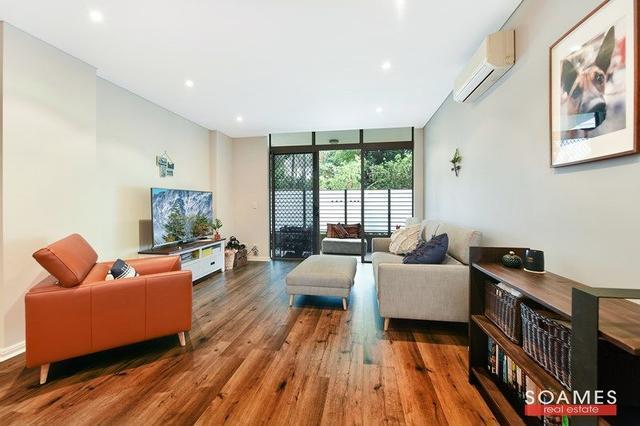 703/2c Munderah Street, NSW 2076