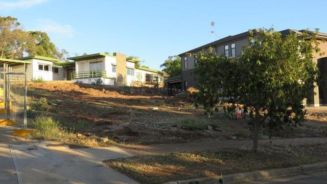 3c Bowey Avenue, SA 5109