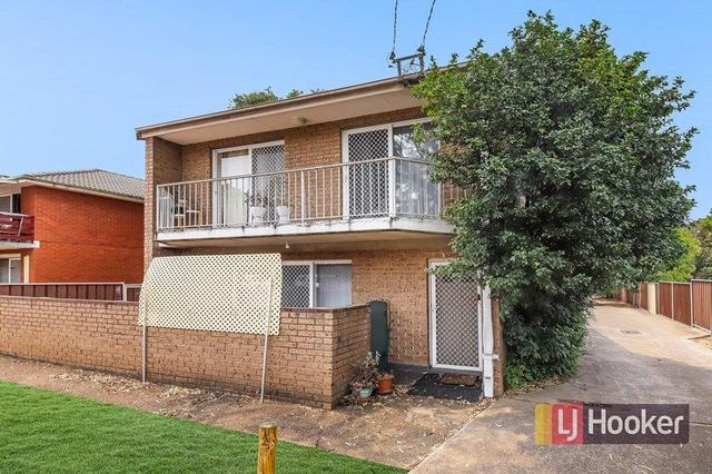 1/75 Dartbrook Rd, NSW 2144