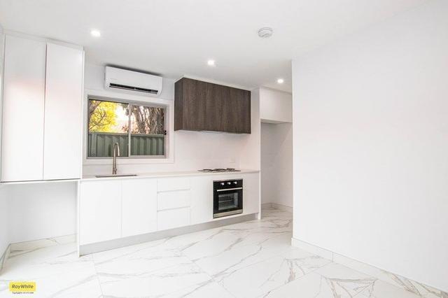 61c Queen Street, NSW 2166