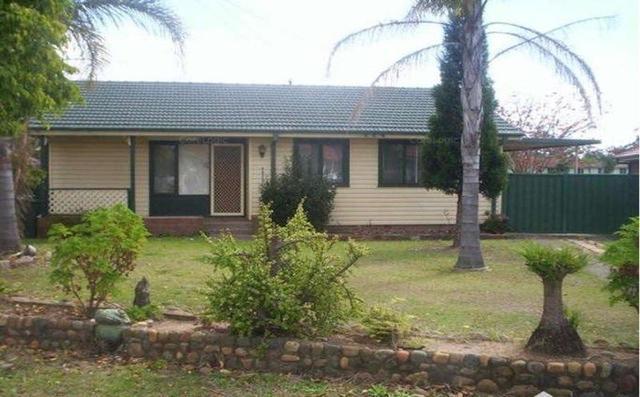 47 Guthega Crescent, NSW 2168