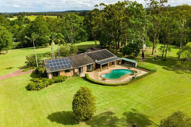 30 Tapitallee Road, NSW 2540