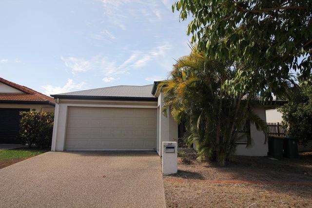 22 Birdwing Court, QLD 4814