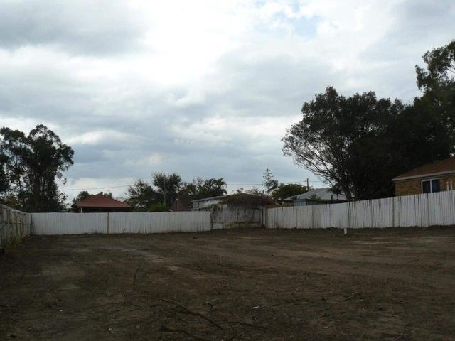 41 Rookwood Avenue, QLD 4108