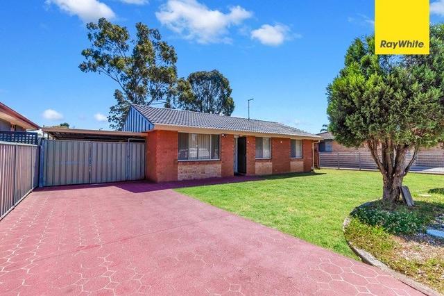 40 Wilton Rd, NSW 2767
