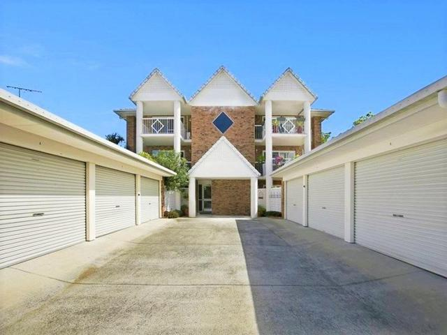 5/26 Malcolm Street, QLD 4171