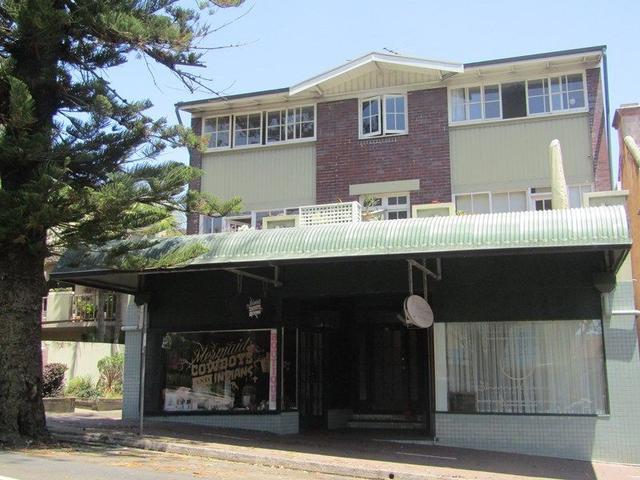 1/58 Darley Road, NSW 2095